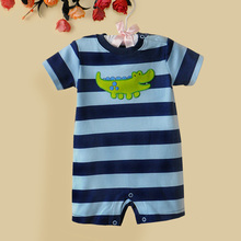 wholesale newborn baby clothes rompers