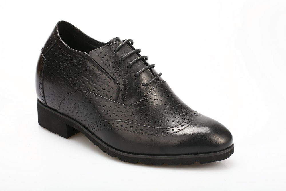 Wholesale China Cheap Price Men Dress Shoes, Wholesale China Cheap ...