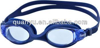 eb415cada7 China Prescription Swim Goggles - Buy Swim Goggles