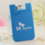 3M strong sticker silicone smart wallet,silicone card holder for sales promotion