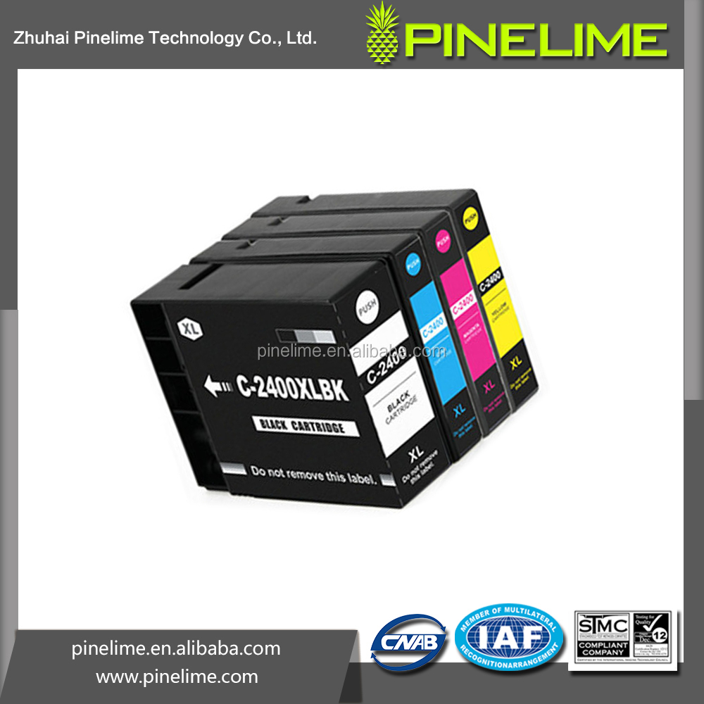 Canon Pigment Ink Cartridge Wholesale Suppliers Alibaba Pgi 29 Photo Magenta