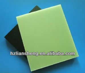 Laminate Sheet G-10 epoxy