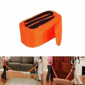 Furniture Forearm Forklift Lifting Moving Straps Buy Soft Lifting Slings