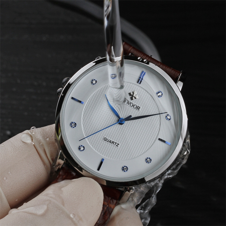 price leather homme business quartz montre men low clock watches top watch faux wrist item masculino from brand in male relogio