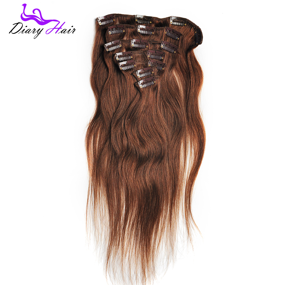 Cheap Ulta Hair Extensions Find Ulta Hair Extensions Deals On Line