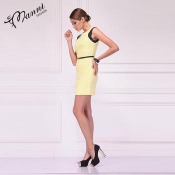 Ebay ladies fashions designer clothes 7