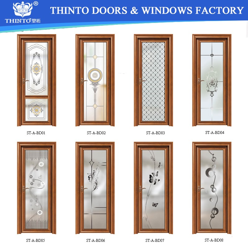 Bathroom Doors Types alibaba manufacturer directory - suppliers, manufacturers