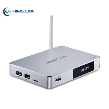 All Aluminum Housing OTA update Android 7.0 Arabic Iptv Box Free For Life With The Highest-end Home Theatre Experience