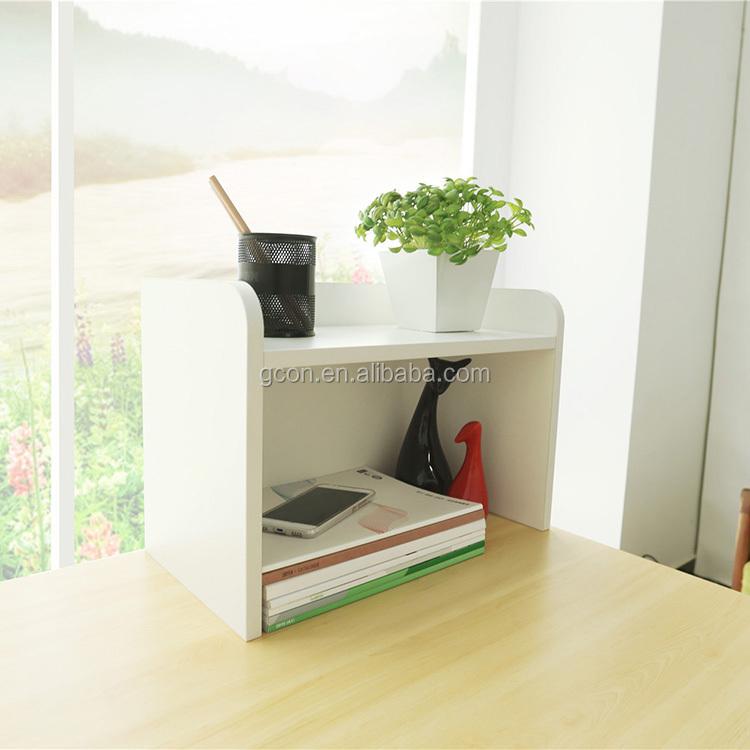 https://sc01.alicdn.com/kf/HTB1zp0UeY5YBuNjSspoq6zeNFXa1/Cube-wooden-bookcase-book-shelf-children-bookshelves.jpg