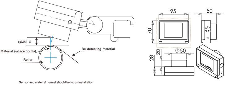 CCD Sensor Installation.jpg