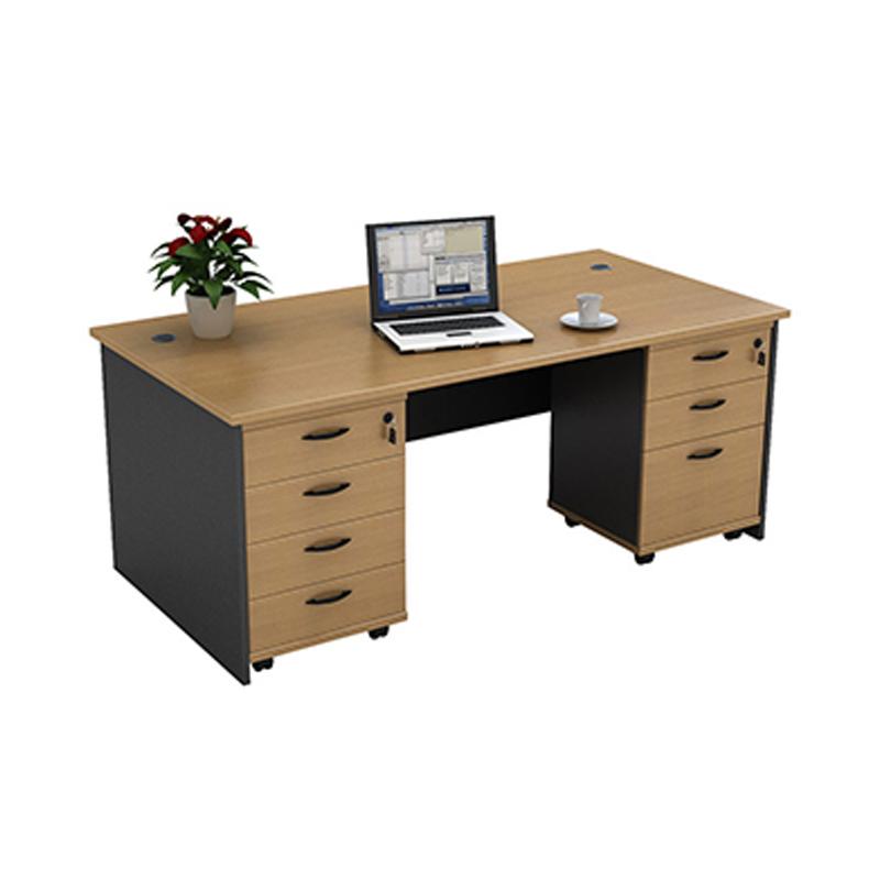 pdfwoodworkplans Standard Computer Desk Dimensions Plans ... |Office Standard Desk Size