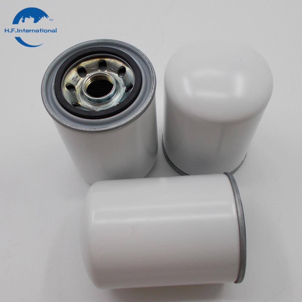 OE No. 0117 3765 spin-on lubrificante filtro olio per camion IVECO