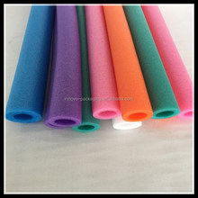 Chinese cheap pool noodles float
