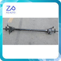 OEM 46510-62L50 Rear Axle For SUZUKI Celerio/SUZUKI Alto