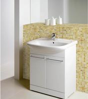 classic cream marble tile/yellow marble granite stone interior decorative wall tile