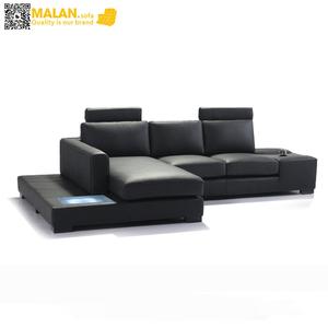 Black L Shape Sofa Supplieranufacturers At Alibaba