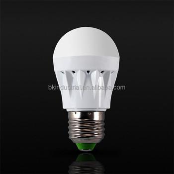 Frankfurt Am Main 7w E17 White Led Bulb Light Color Temperature ...