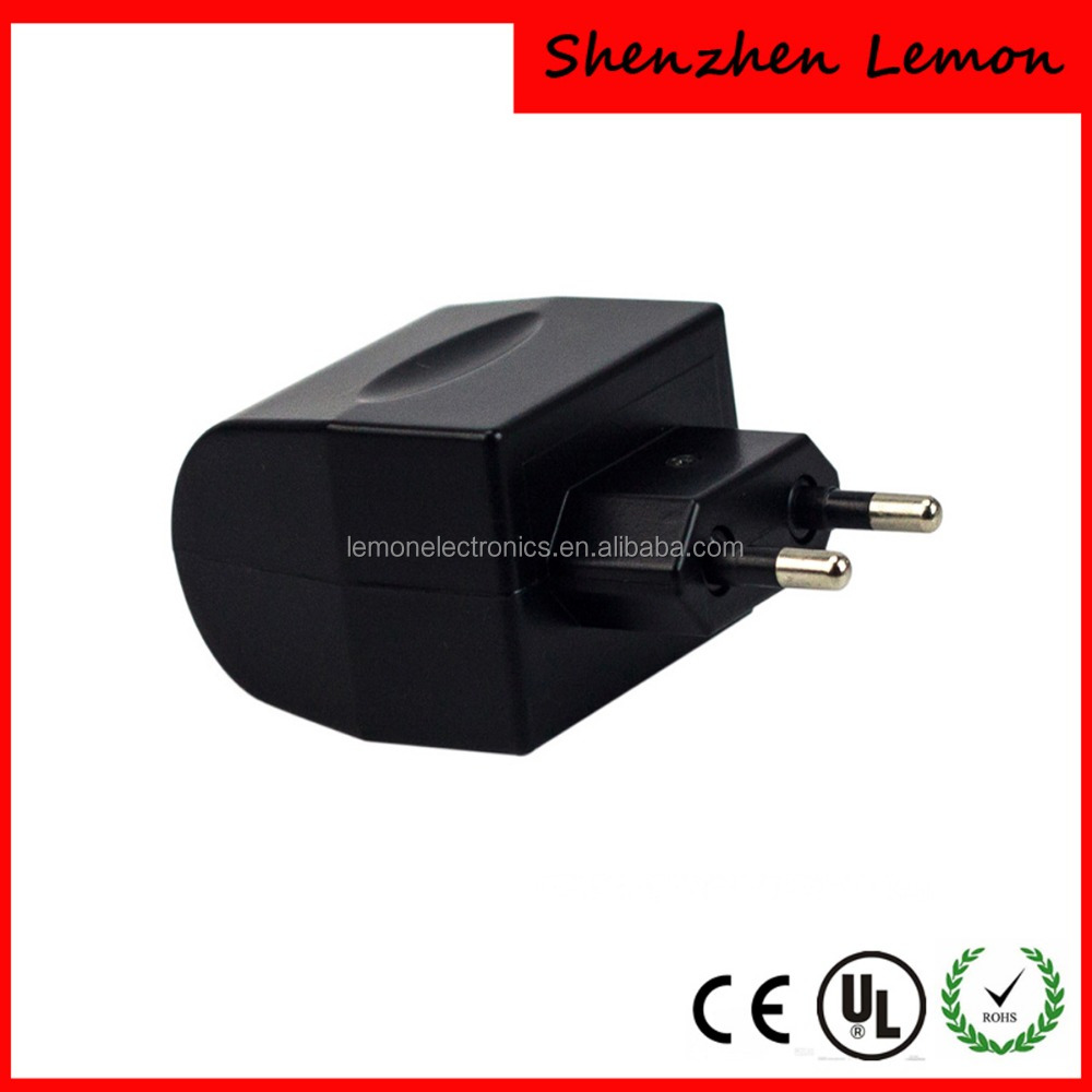 China 12v Dc To Charger Manufacturers Circuitthe Circuit Ac Converterdc Converter12v And Suppliers On