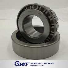 Tapered roller bearing 30221 made in china high quality