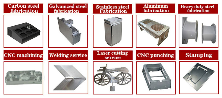 High Quality Stainless Steel Oem Shopping Mall Display Rack