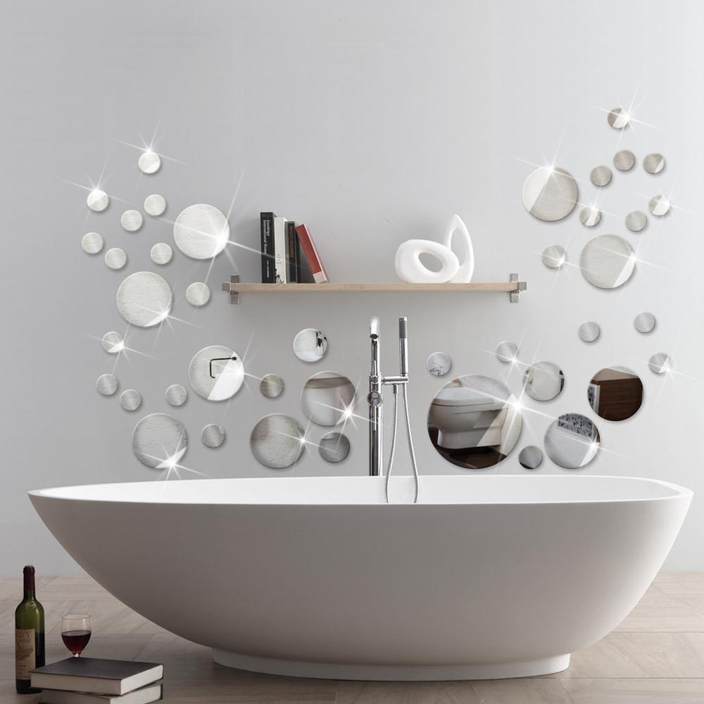 miroir rond mur achetez des lots petit prix miroir rond mur en provenance de fournisseurs. Black Bedroom Furniture Sets. Home Design Ideas