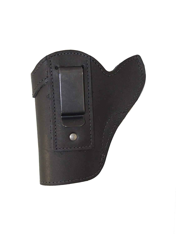 Cheap Taurus Revolver Holsters, find Taurus Revolver Holsters deals