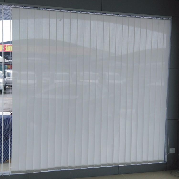 Solar Screen Mesh Vertical Blinds Fabrics Buy Solar
