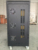 svc 45kva three phase voltage stabilizer, automatic voltage regulator 3 phase 45kva