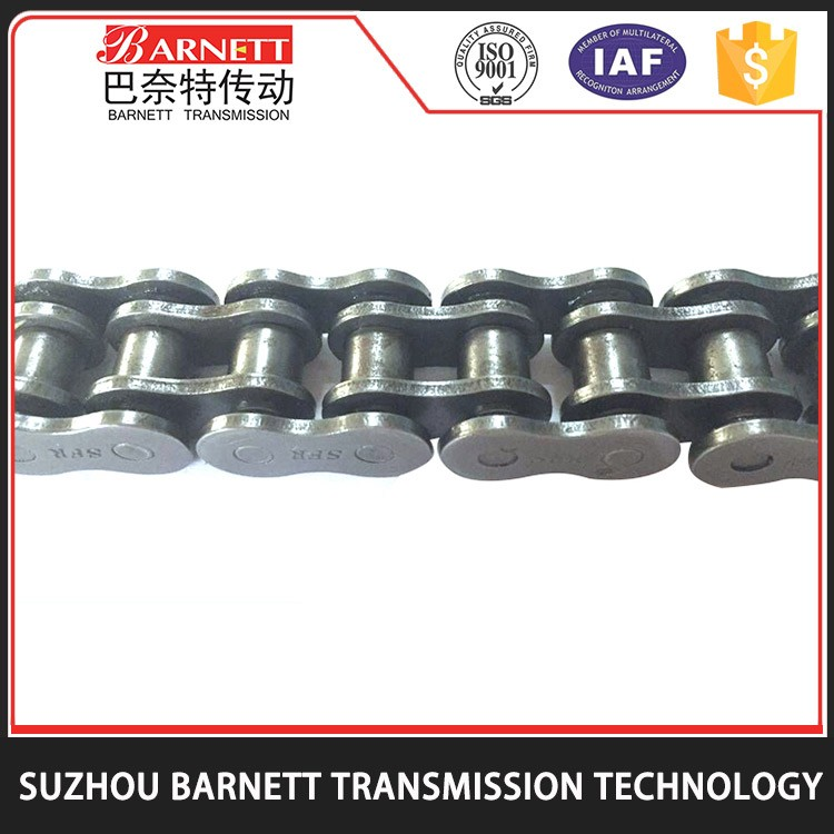 Cheap Selling Good Quanity Transmission Part Bajaj Chain Sprocket