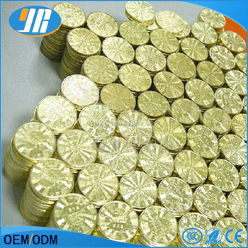 Custom Game Tokens Coins Metal Coins Cheap Custom Token Coins For Game  Machines - Buy Game Token Coin,Brass Game Coin,Alloy Stee Game Coin Product  on