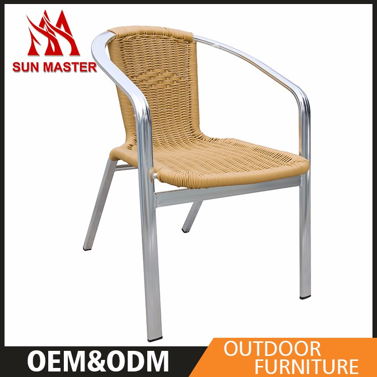 Reclining Dining Chair Reclining Dining Chair Suppliers and Manufacturers at Alibaba.com  sc 1 st  Alibaba & Reclining Dining Chair Reclining Dining Chair Suppliers and ... islam-shia.org