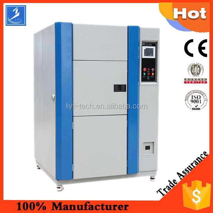 Thermal Shock Tester for Auto Battery Tester