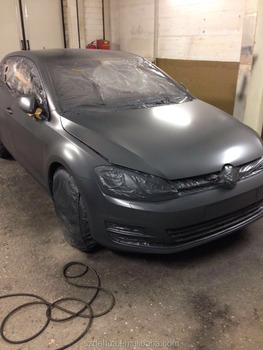Matte Black Car Paint.Wholesale Matte Black Removeable Raw Dip Car Paint Buy Matte Black Removeable Raw Dip Car Paint Removable Plastic Car Paint Removable Car Spray