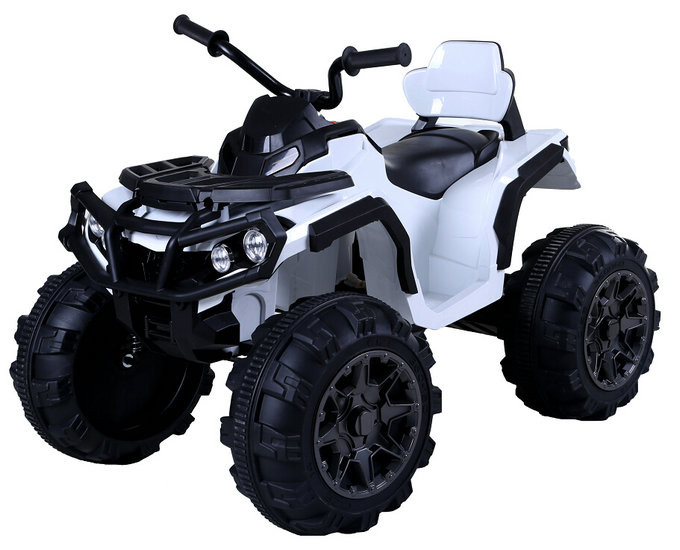 Atv children 12v electric kids ride on car for 8 years old for Motorized vehicles for 12 year olds