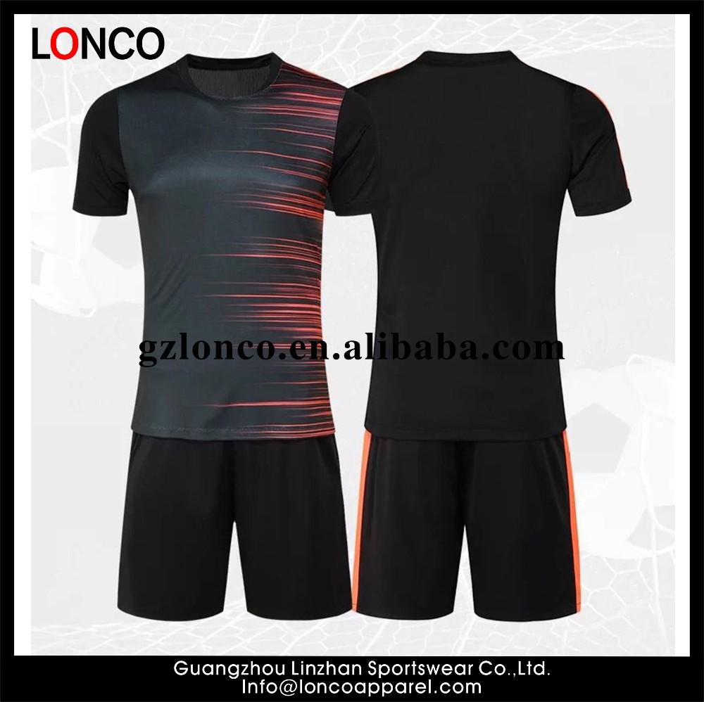 c7dbc4b278607 Fútbol baratos kits camisetas de futbol sublimada uniformes de fútbol jpg  1000x998 Uniformes de futbol baratos