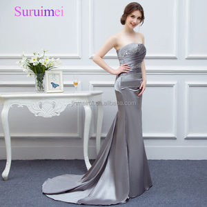 8737c1f2c China gorgeous prom dress wholesale 🇨🇳 - Alibaba