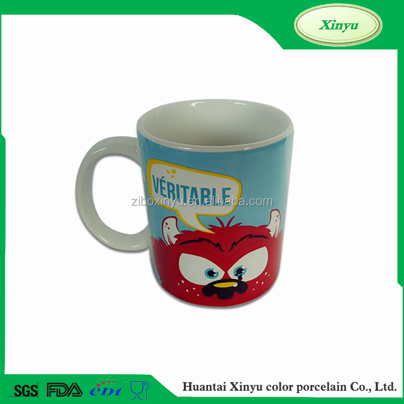 Paintable Tea Cups, Paintable Tea Cups Suppliers And Manufacturers At  Alibaba.com