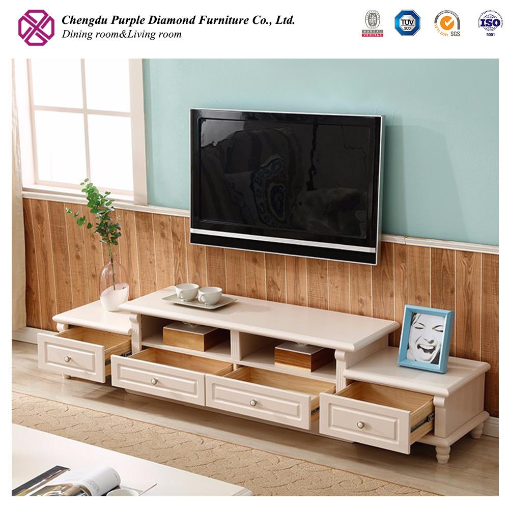 Living Room Cabinets For White Mdf Living Room Tv Stand Cabinet Design White Mdf Living