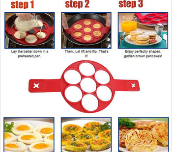 Manufacturer how to make pancakes without baking powder and vanilla manufacturer how to make pancakes without baking powder and vanilla extract best quality ccuart Gallery