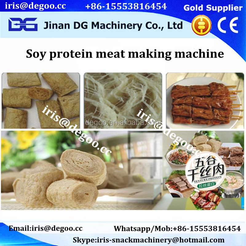 Mince Food, Mince Food Suppliers and Manufacturers at Alibaba com