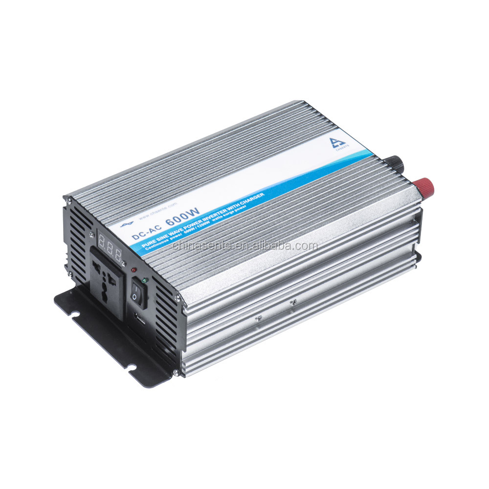 Dc To Ac Power Inverter 10000w, Dc To Ac Power Inverter 10000w ...