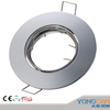 Hot sale Halogen recessed MR16 downlight ring