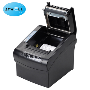 pos 58 80 driver download bluetooth transfer label 80mm android tablet  thermal printer