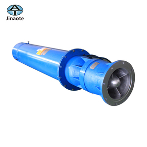 2 inch 4 inch 6 inch Submersible motor Pump