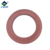 Home accessories toilet water tank cylinder bearing foam rubber seal gasket