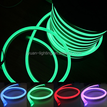 150 ft flexible el wire neon green led light rope for car decorative 150 ft flexible el wire neon green led light rope for car decorative party lights mozeypictures Images