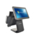 2019 Taixun Hotel 15Inch Touch Display Cashier System