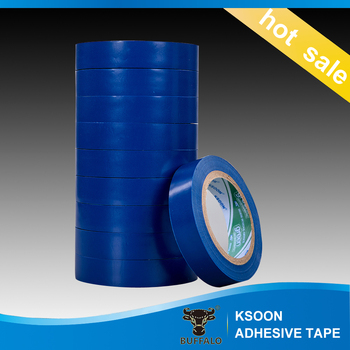 Heat Resistant Silicone Rubber Insulation Tape PVC Tape & Heat Resistant Silicone Rubber Insulation Tape Pvc Tape - Buy Pvc ...