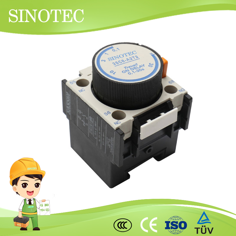 Electrical time rela electrical time delay relay electrical relay control panel