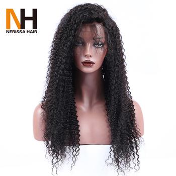 Customized Brazilian Human Hair 18 Inch 2
